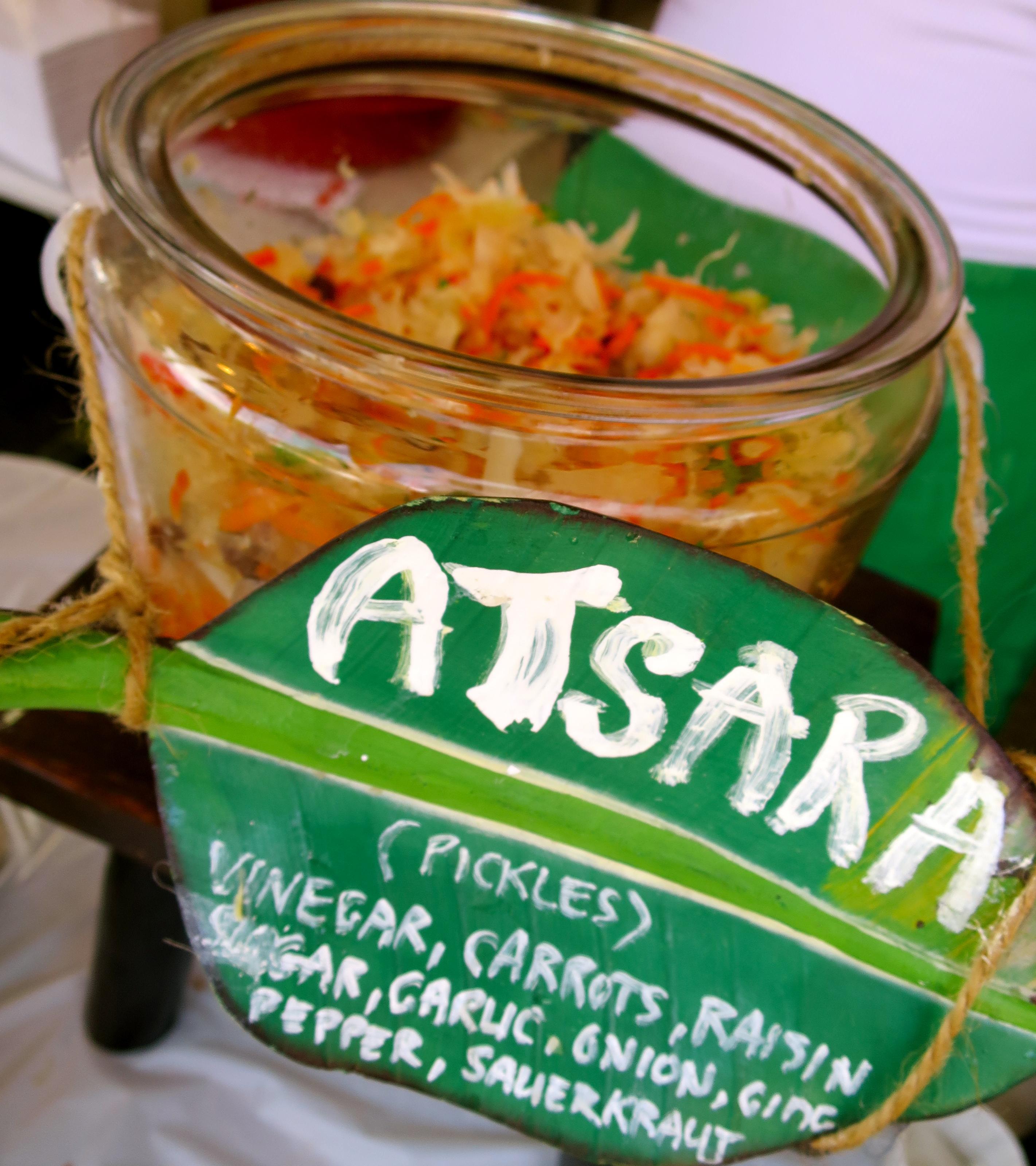 atsara