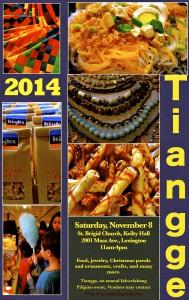 Tiangge 2014 ad pdf