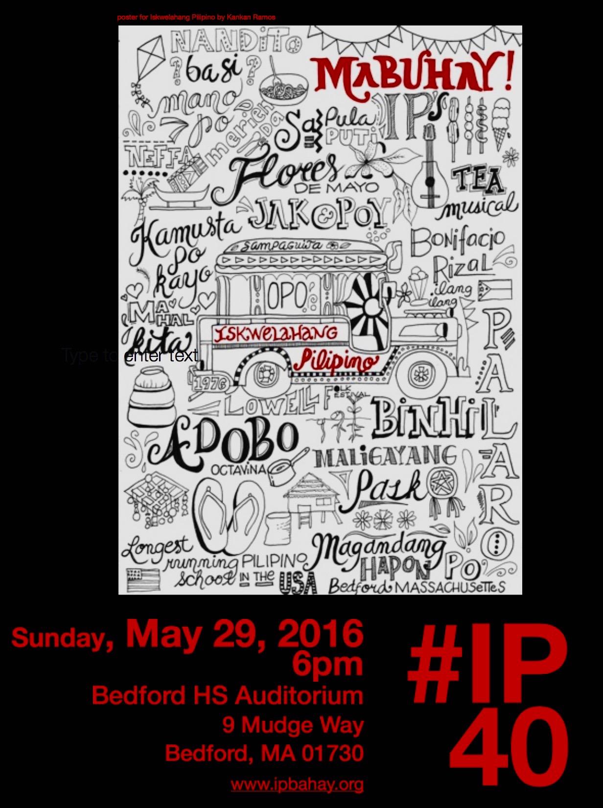 #IP40 poster jpeg (1)